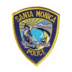 santa-monica-police-towing.jpg